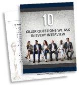 10 Killer Questions We Ask In Every Interview THUMBNAIL SMALL-01