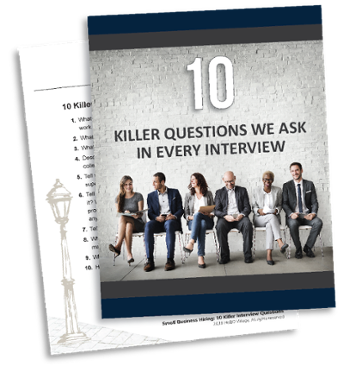 10 Killer Questions We Ask In Every Interview THUMBNAIL-01-1-1