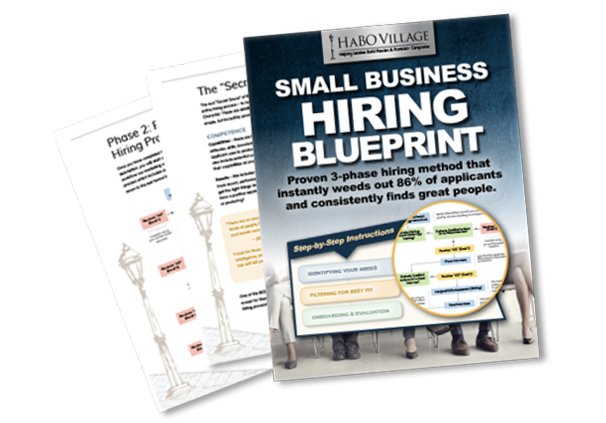 hiring-blueprint