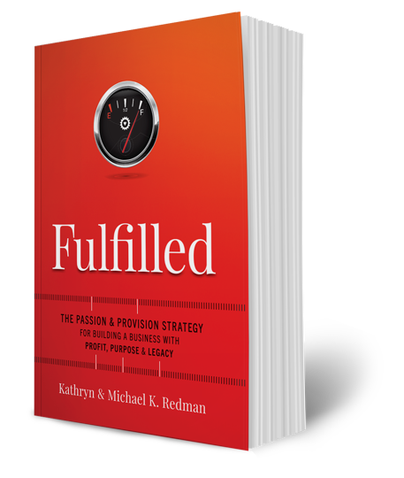fulfilled-soft-bookcover